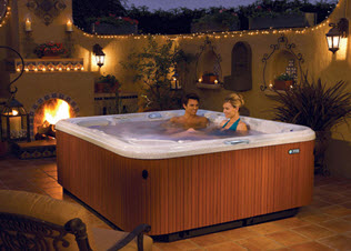 Hot Spring Spas U0026 Saunas U2013 We Are The Home For The Best Hot Tubs Youu0027ll  Find No Matter How Far You Go U2013 Hot Springs Spas.